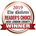 2019 Reader Choice NLC Winner LOGO